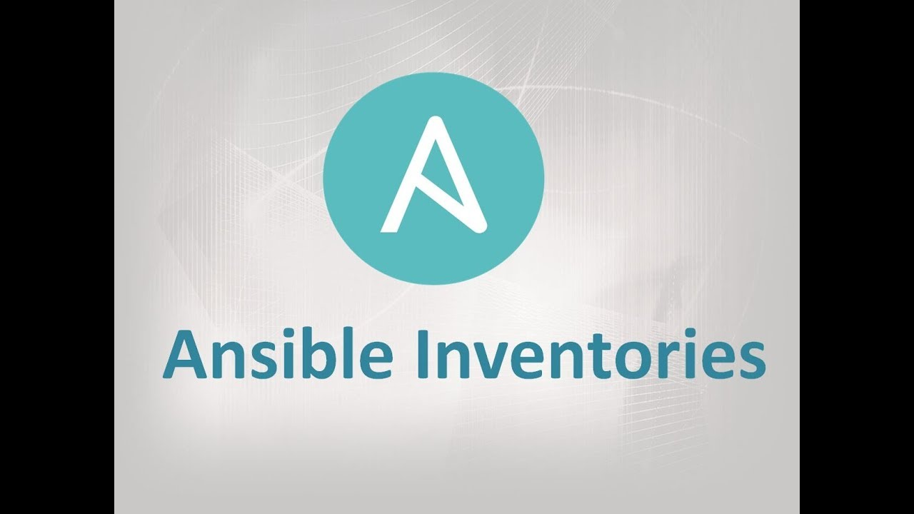Configuring Ansible Dynamic Inventory for AWS EC2 - DevOpsMates