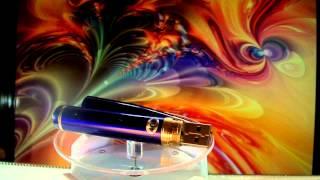 Шпионская ручка Rosso с микро видеокамерой(Снимайте фото и видео, не вынимая гаджет из кармана. Шпионская ручка записывает цветное видео со звуком,..., 2014-06-09T09:55:48.000Z)
