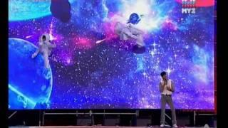 Смотреть клип Дмитрий Колдун - Этот Большой Мир