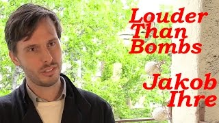 DP/30: Louder Than Bombs, cinematographer Jakob Ihre