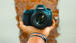 Video BEST DSLR Camera 2018! download MP3, 3GP, MP4, WEBM, AVI, FLV Juli 2018