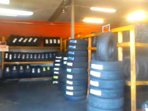 Gallatin Tires Nashville Tn - Used And New Tires, Brakes, Alignment & More !