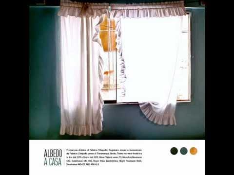 Albedo_La musica è una merda (A Casa 2012)