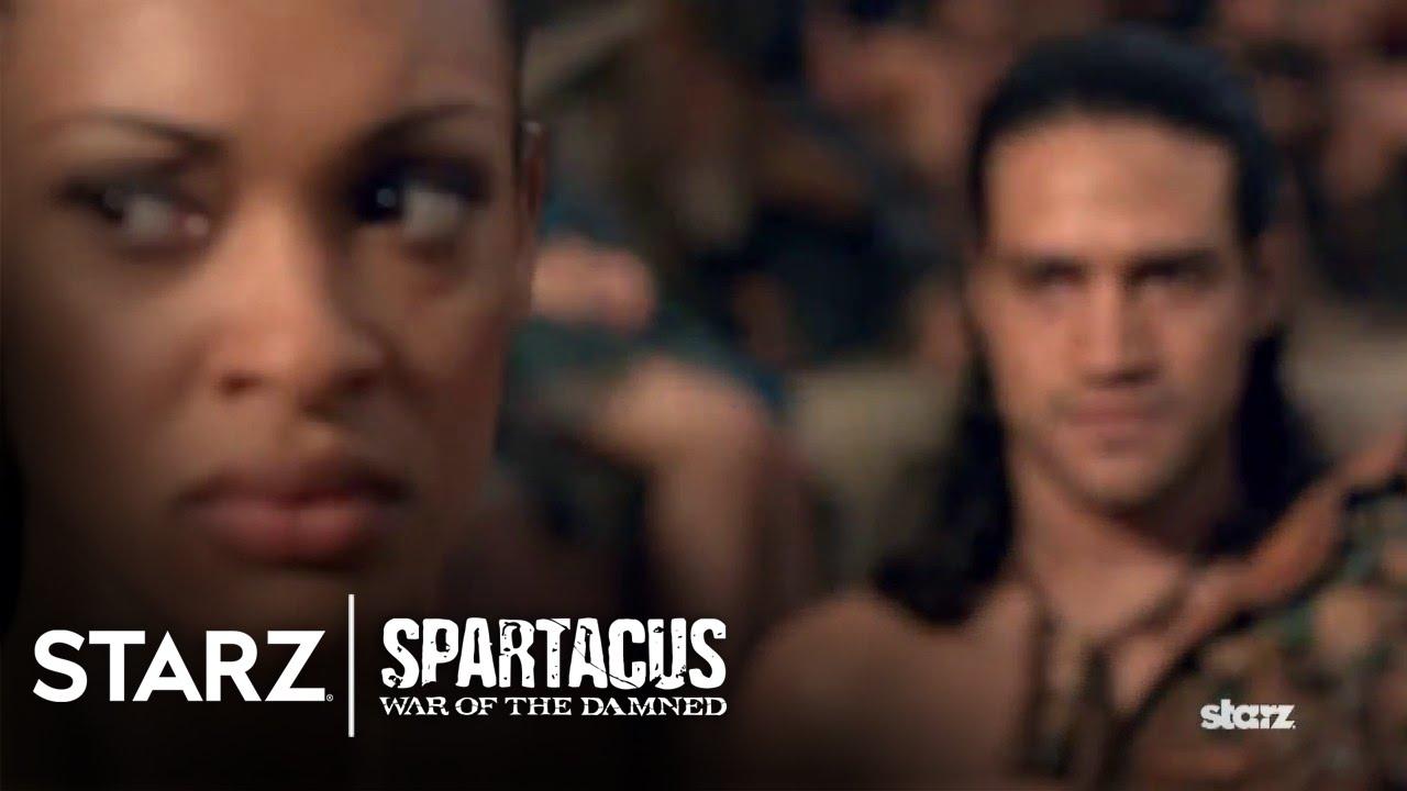 download spartacus season 1 mp4