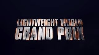 ONE Official Trailer | Lightweight World Grand Prix Is Here