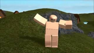 What the Roblox Community Thinks About R15
