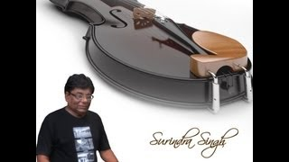Slow indian sad instrumental album best most hits full songs bollywood best music popular new latest