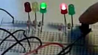 Arduino_TrafficLightWithPassengers.3gp