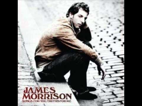 Wonderful World Acoustic  James Morrison