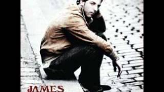 Wonderful World (Acoustic) - James Morrison
