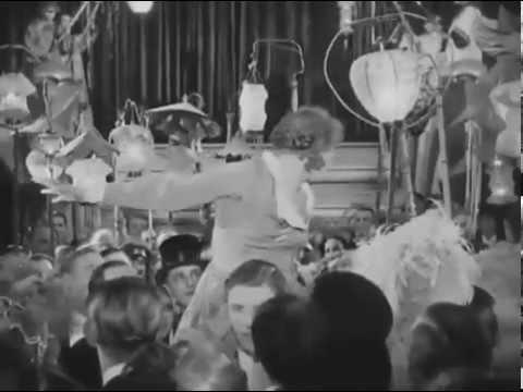 Metropolis (Fritz Lang's 1927 Film/Music by Kraftwerk)