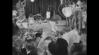 Metropolis (Fritz Lang