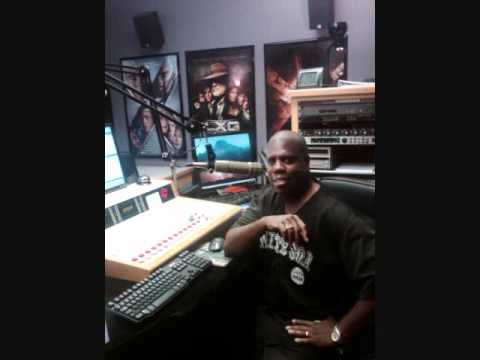 Ron Holland 89.3 FM / The Bishop Eddie Long Settlement Audio Only