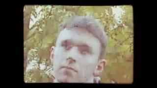 Клип на песню Сергея Лазарева (Домашняя версия).flv