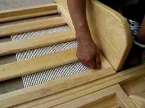 Futon tanoshii instructivo de armado para la base umi for Como hacer una cama japonesa paso a paso