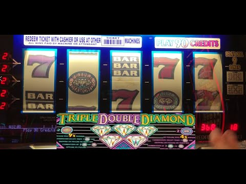 Get A Lot More From Playing On Platinum Play | Mobile Casino Casino