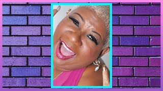 Luenell talks Iyanla Vanzant, Coming to America 2, Gucci vs. Jeezy, new projects & More!