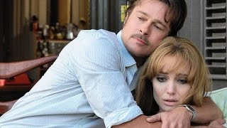 Лазурный берег (2015)— русский трейлер (Брэд Питт и Анджелина Джоли)