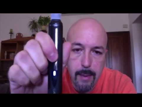VaporFi Orbit Review | Herb Vaporizer + 10% Discount