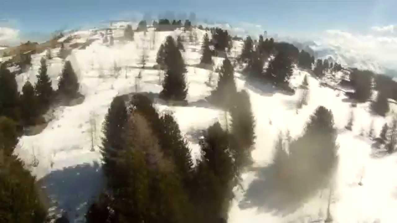 rencontre fpv a l aigle les meilleurs sites de rencontre suisse