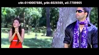Sareeta Prajapati - Eh Hawa......