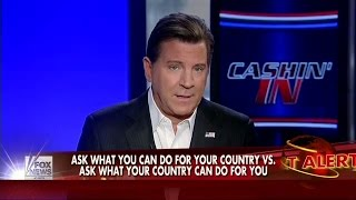 Fox News Is Even Against Free Market Kindness