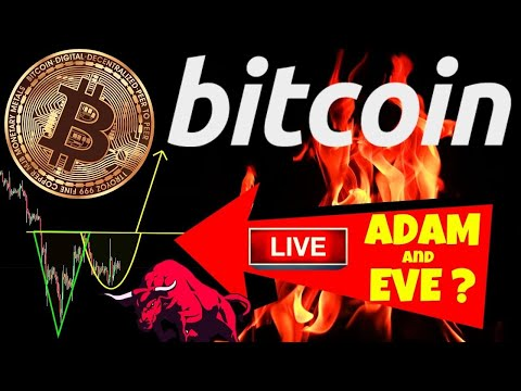 Bitcoin trading news forum
