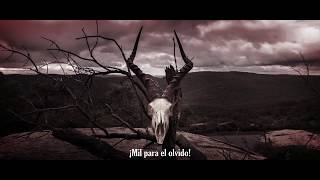 Soundgarden - A Thousand Days Before [Sub. Esp.]