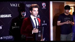 Celebs At Vogue Beauty Awards 2018 - Latest Bollywood Gossip 2018