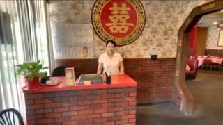China Garden Restaurant | Bakersfield, CA | Chinese Restaurant
