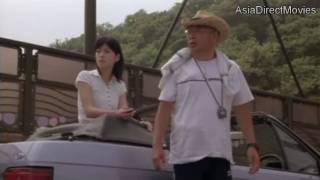 Trailer - Naoko 奈緒子 2008