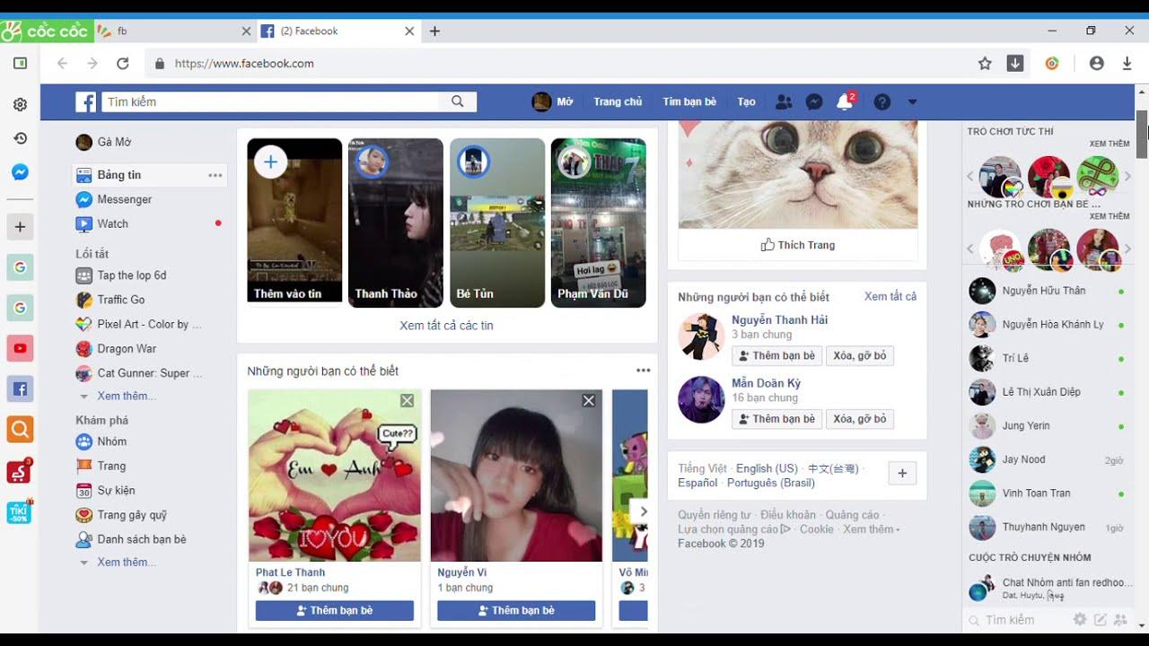 2 Facebook   Cốc Cốc 07 29 19 7 43 24 PM
