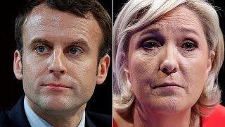 Presidenziali francesi: problemi interni per il Front National