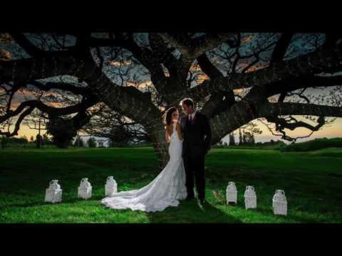 best-destination-wedding-venues-in-maui-hawaii