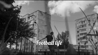 Lil_Rain 2.0:// Футбол, спор, турбо-жига,камера//
