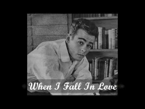 When I Fall In Love (Dean Stockwell)