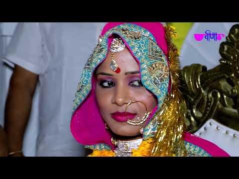 Banno Kesariyo Best Rajasthani Wedding Song