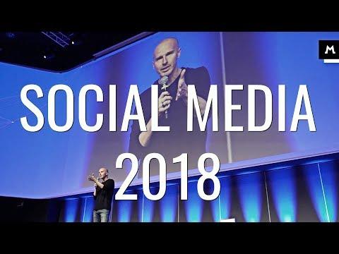 La Miglior strategia di Marketing che puoi usare nel 2018