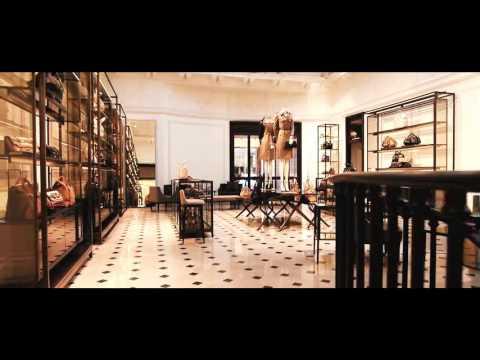 Embassy one four seasons Residences  Embassy One  Bangalore - +91 - 7676001000