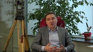 видео СРО кадастровых инженеров