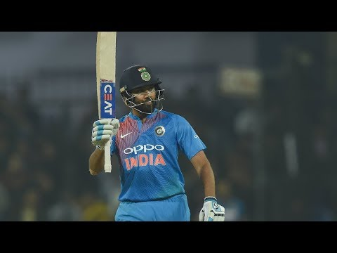 rohit-sharma-doesn't-need-a-practice-game-in-nz-to-earn-a-test-spot-in-australia---ajay-jadeja