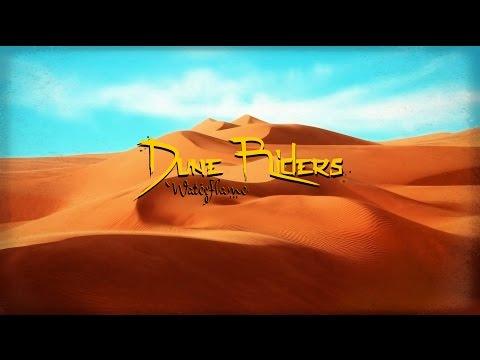 Waterflame - DuneRiders
