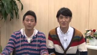 12/18発売 「ココリコ黄金伝説」「ココリコA級伝説」初DVD化! ココリコ...