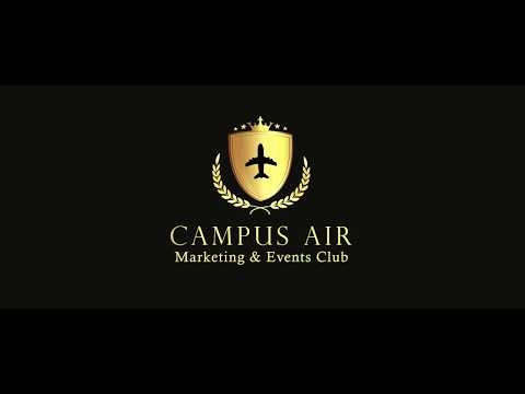 """ Tunisia Stand Up "" First Edition 