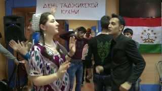 видео Дни польской культуры УрФУ. Программа