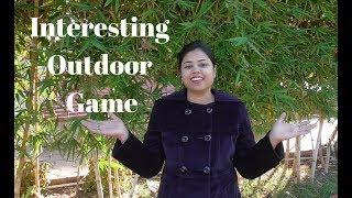 Outdoor Group Game for Kitty Party Fun Ideas (Kids Party ) 2019|Prachi Game Ideas
