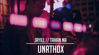 Jayill Tahan na prod. Crager Beatz.mp3