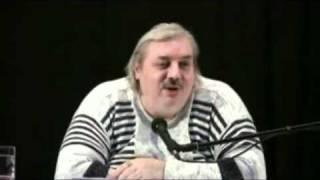 Левашов Н.В о Рерихе, агни- йоге