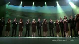 Prisma Brasil - Meu Lar