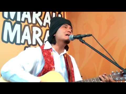 Denting Piano (Yang Terlupakan) - Budi Cilok live SBCK Lelea Indramayu